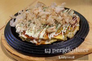 Foto 13 - Makanan di Torigen oleh Ladyonaf @placetogoandeat