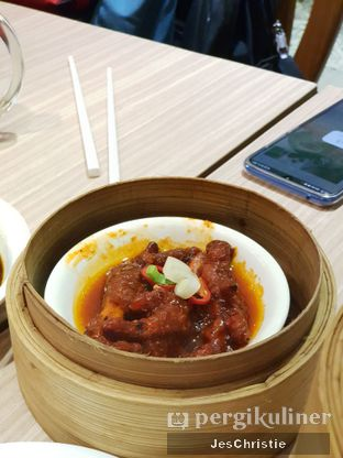 Foto 9 - Makanan di Yum Cha Hauz oleh JC Wen
