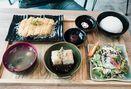 Foto Makanan di Japonika Sushi & Gozen