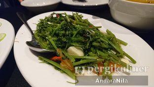 Foto 2 - Makanan di Bumbu Rempah oleh AndaraNila