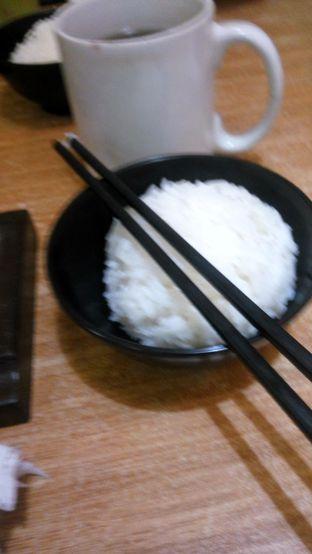 Foto 9 - Makanan(sanitize(image.caption)) di Kobe Japanese Food oleh Fadhlur Rohman