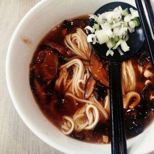 Foto 1 - Makanan di Imperial Kitchen & Dimsum oleh Dwi Izaldi