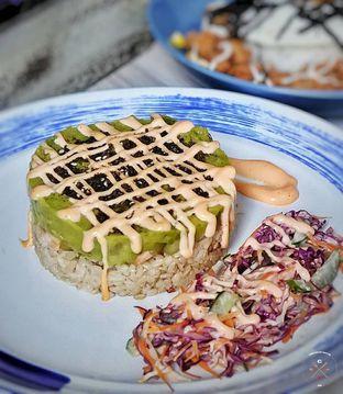 Foto review Muju Avenue oleh The foodshunter 1