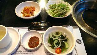 Foto 1 - Makanan di Born Ga oleh Indra Hadian Tjua