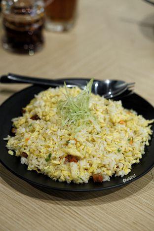 Foto 15 - Makanan di Jin Mu Dumpling Restaurant oleh Nanakoot
