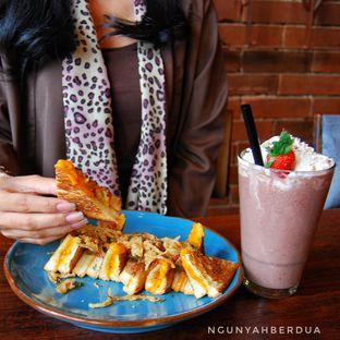 Foto 5 - Makanan di H Gourmet & Vibes oleh ngunyah berdua