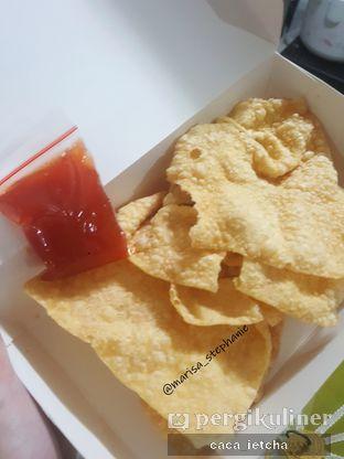 Foto 5 - Makanan di Bakmi GM oleh Marisa @marisa_stephanie
