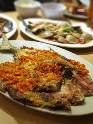 Foto review Samudera Rasa oleh Ken @bigtummy_culinary 3