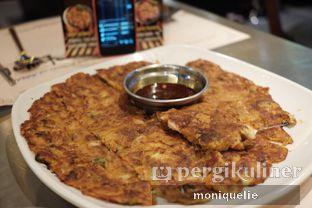 Foto 4 - Makanan di Magal Korean BBQ oleh Monique @mooniquelie @foodinsnap
