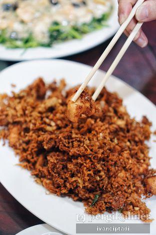 Foto 6 - Makanan di Gunung Mas oleh Ivan Ciptadi @spiceupyourpalette