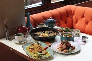 Foto 34 - Makanan di Segundo - Hotel Monopoli oleh Prido ZH