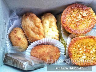 Foto 1 - Makanan di Dandy Co Bakery & Cafe oleh Sidarta Buntoro