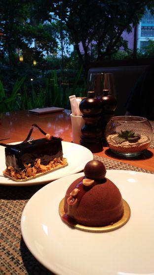 Foto 2 - Makanan di Cinnamon - Mandarin Oriental Hotel oleh Kallista Poetri