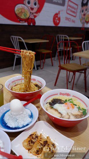 Foto 59 - Makanan di Sugakiya oleh Mich Love Eat