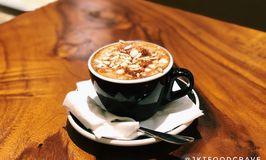 TYFEL COFFEE