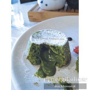 Foto 1 - Makanan di Lucky Number Wan oleh Mich Love Eat