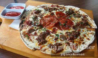 Foto Makanan di Foresthree