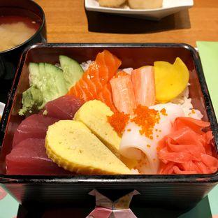Foto 2 - Makanan di Midori oleh Jessica Tan