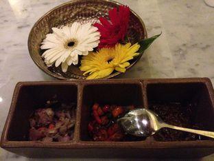 Foto 7 - Makanan di Bebek Tepi Sawah oleh Review Dika & Opik (@go2dika)