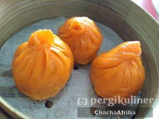 Foto 5 - Makanan(sanitize(image.caption)) di Dimsum Mbledos oleh Chacha Afrilia