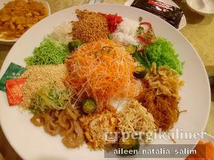Foto 1 - Makanan di Ming Palace oleh @NonikJajan