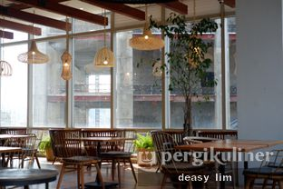 Foto 5 - Interior di Lumine Cafe oleh Deasy Lim