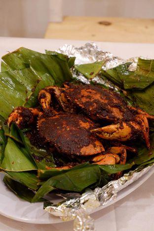 Foto 24 - Makanan di Lobstar oleh yudistira ishak abrar