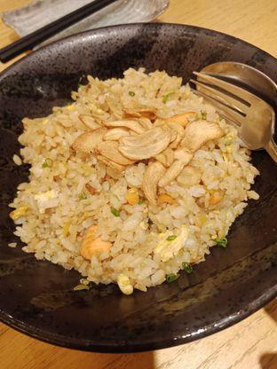 Foto 1 - Makanan di Sushi Hiro oleh Sisil Kristian