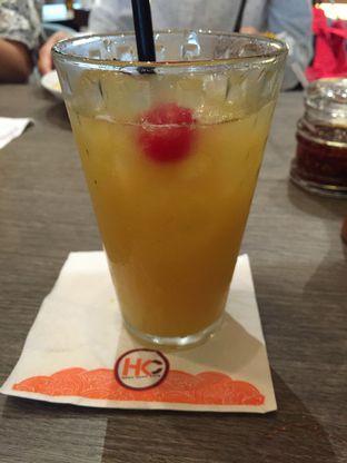 Foto 4 - Makanan di Hong Kong Cafe oleh Marsha Sehan