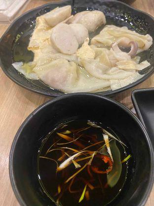 Foto 1 - Makanan di Hay Thien oleh @Perutmelars Andri