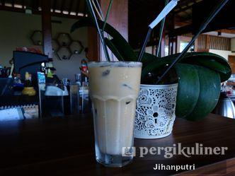 Foto Makanan di The Soko Coffee Tea Chocolate