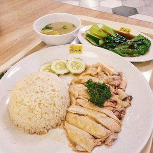 Foto - Makanan di Jia Jia oleh @shapeoffoods   IG for more 💕
