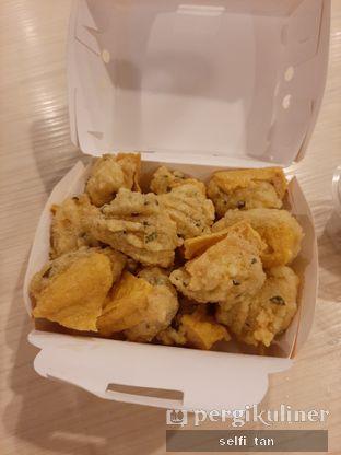 Foto - Makanan di Taucy oleh Selfi Tan