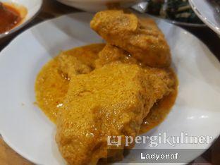 Foto 6 - Makanan di Salero Jumbo oleh Ladyonaf @placetogoandeat