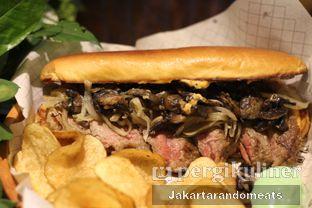 Foto 8 - Makanan di H Gourmet & Vibes oleh Jakartarandomeats