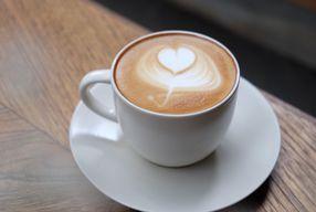 Foto Doma Dona Coffee