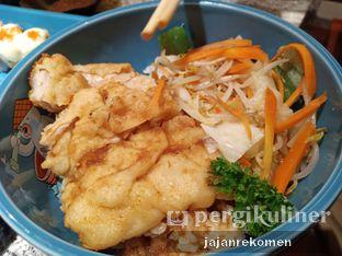 Foto 9 - Makanan di Ichiban Sushi oleh Jajan Rekomen