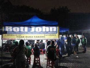 Foto 3 - Eksterior di Roti John Surabaya oleh Dita Maulida