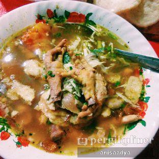 Foto 2 - Makanan di Telaga Seafood oleh Anisa Adya
