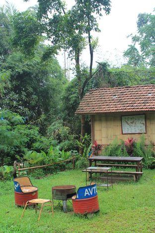Foto review Rumah Kopi Ranin oleh Prido ZH 16