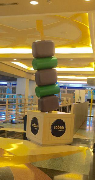 Foto review Robaa Yakitori oleh Ryan Vonco 1