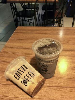 Foto 10 - Makanan di Edisan Coffee oleh Prido ZH