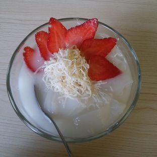 Foto 1 - Makanan di Sop Duren Kepo oleh Andin | @meandfood_