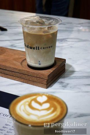 Foto review Sidwell Coffee oleh Sillyoldbear.id  6
