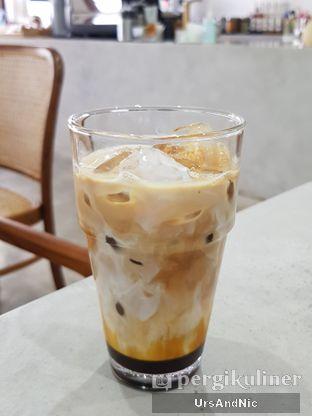 Foto 3 - Makanan di Moro Coffee, Bread and Else oleh UrsAndNic