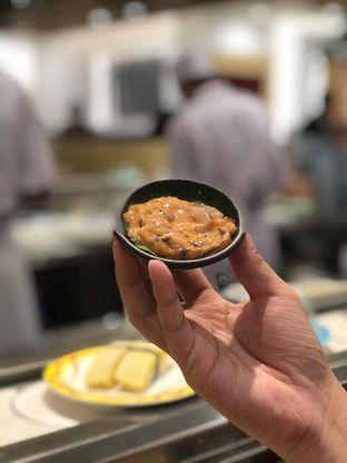 Foto 5 - Makanan di Ippeke Komachi oleh Makan2 TV Food & Travel