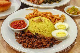 Foto 1 - Makanan di Rica Rodo oleh @makanmoloe    Toga