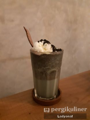 Foto 4 - Makanan di Kona Koffie & Eatery oleh Ladyonaf @placetogoandeat