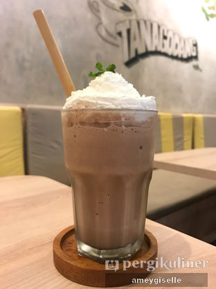 Foto 1 - Makanan di Tanagodang Coffee oleh Hungry Mommy