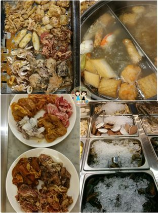 Foto review Onokabe oleh Jenny (@cici.adek.kuliner) 4